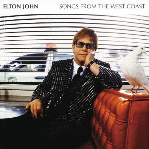 ELTON-JOHN_Songs-From-The-West-Coast