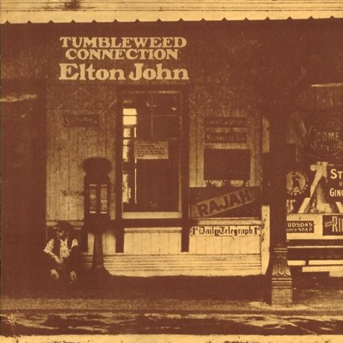 ELTON-JOHN_Tumbleweed-Connection