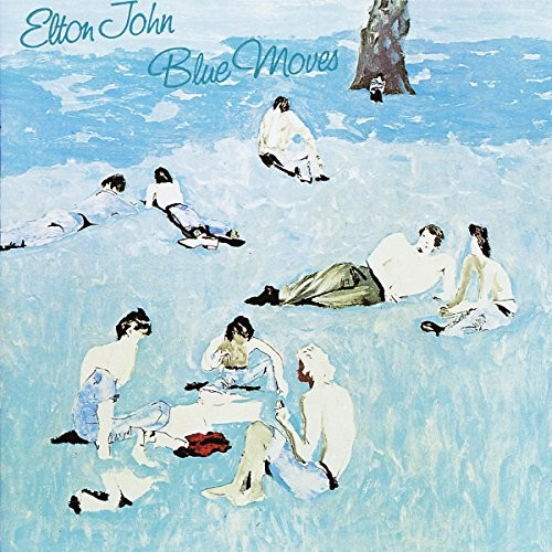 ELTON-JOHN_blue-moves