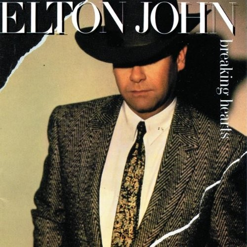 ELTON-JOHN_breaking-hearts