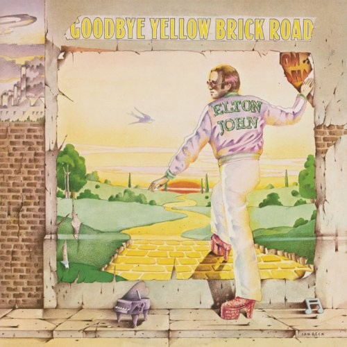 ELTON-JOHN_goodbye-yellow-brick-road