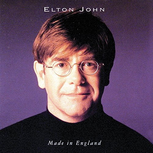 ELTON-JOHN_made-in-england