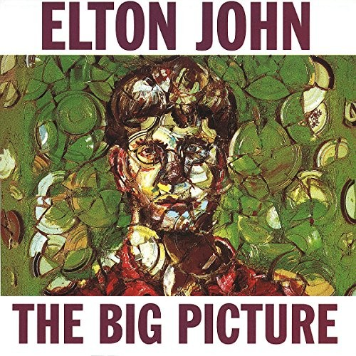ELTON-JOHN_the-big-picture