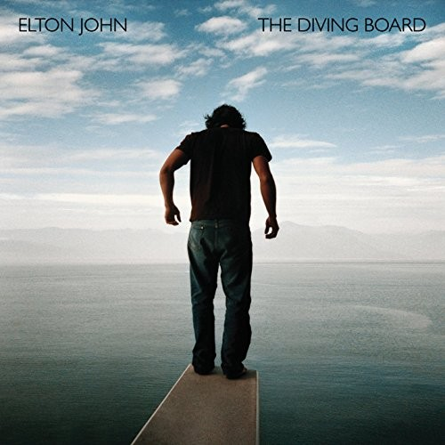 ELTON-JOHN_the-diving-board