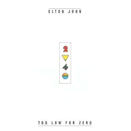 ELTON-JOHN_too-low-for-zero