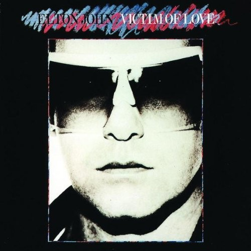 ELTON-JOHN_victim-of-love