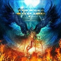 STRYPER_No-More-Hell-To-Pay