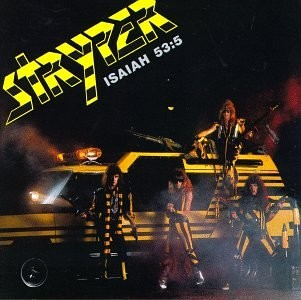 STRYPER_Soldiers-Under-Command