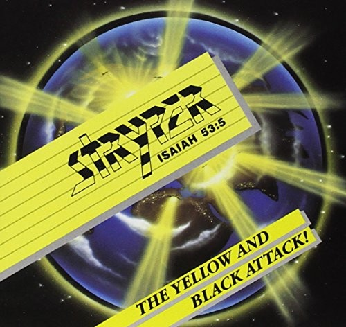 STRYPER_The-Yellow-And-Black-Attack