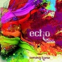 ECHO_Coming-Home