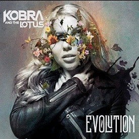 KOBRA-AND-THE-LOTUS_Evolution