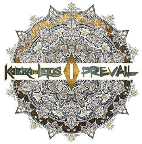 KOBRA-AND-THE-LOTUS_Prevail-I