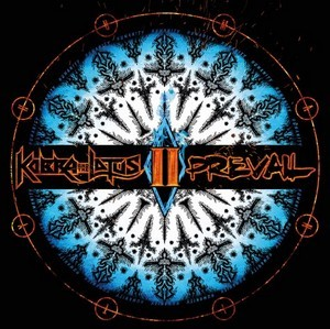 KOBRA-AND-THE-LOTUS_Prevail-II
