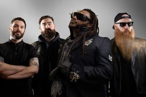 SKINDRED_Big-Tings
