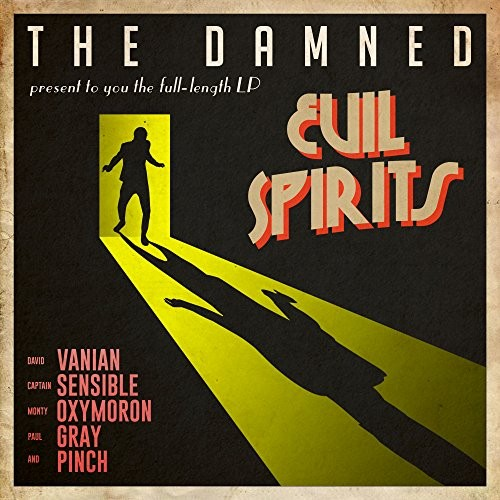 THE-DAMNED_Evil-Spirits