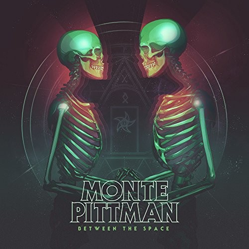 MONTE-PITTMAN_Between-The-Space
