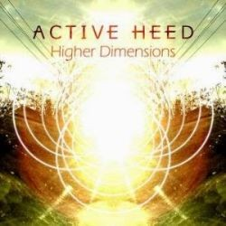 ACTIVE-HEED_Higher-Dimensions
