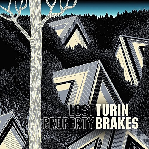 TURIN-BRAKES_Lost-Property