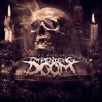 IMPENDING-DOOM_Death-Will-Reign