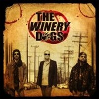 THE-WINERY-DOGS_The-Winery-Dogs