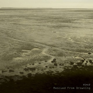 VINC2_Rescued-From-Drowning