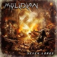 MYLIDIAN_Seven-Lords