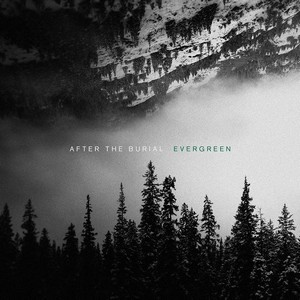 AFTER-THE-BURIAL_Evergreen