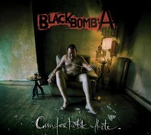 BLACK-BOMB-A_Comfortable-Hate
