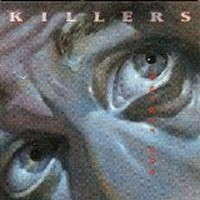 KILLERS_Murder-One--13-Edition