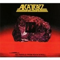 ALCATRAZZ_No-Parole-From-Rock-n-roll--13-Edition