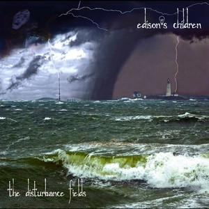 EDISON-S-CHILDREN_The-Disturbance-Fields&LANG=EN