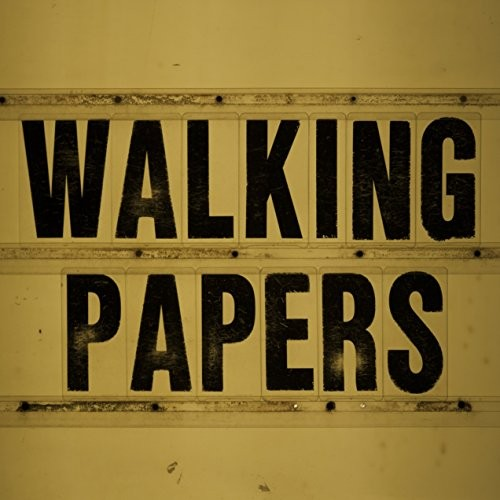 WALKING-PAPERS_Wp2