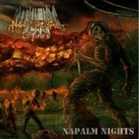 NOCTURNAL-BREED_Napalm-Nights