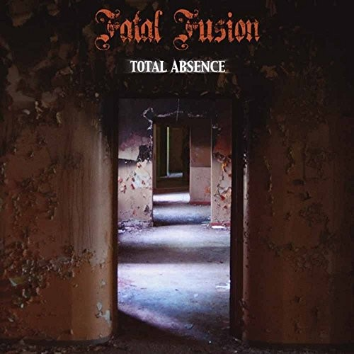 FATAL-FUSION_total-absence