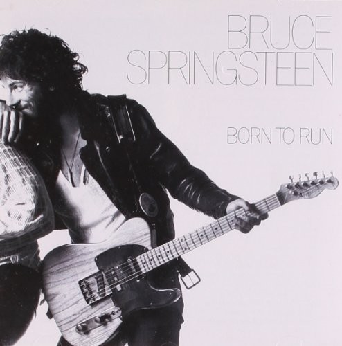 BRUCE-SPRINGSTEEN_Born-To-Run