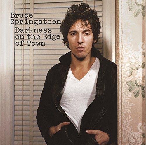 BRUCE-SPRINGSTEEN_Darkness-On-The-Edge-Of-Town