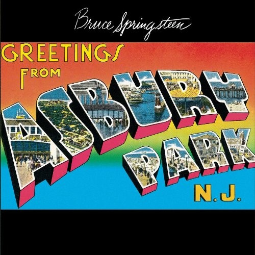 BRUCE-SPRINGSTEEN_Greetings-From-Asbury-Park-N-j-