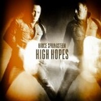 BRUCE-SPRINGSTEEN_High-Hopes