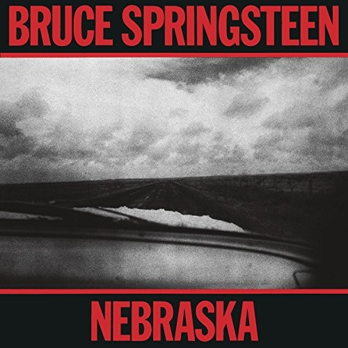 BRUCE-SPRINGSTEEN_Nebraska