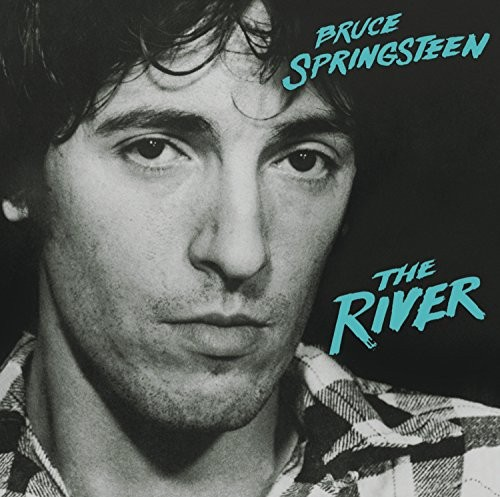 BRUCE-SPRINGSTEEN_The-River