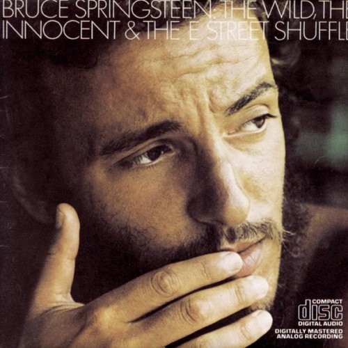 BRUCE-SPRINGSTEEN_The-Wild-The-Innocent--The-E-Street-Shuffle