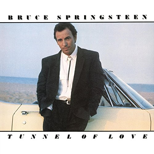 BRUCE-SPRINGSTEEN_Tunnel-Of-Love