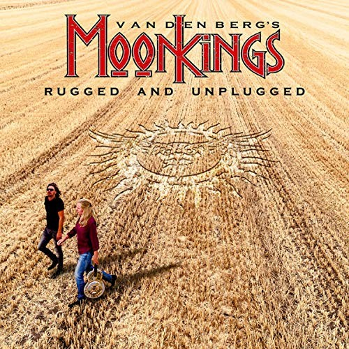 VANDENBERG-S-MOONKINGS_Rugged-And-Unplugged
