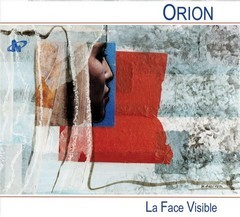 ORION_La-Face-Visible