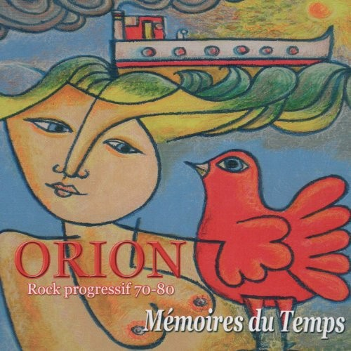 ORION_Memoires-du-temps