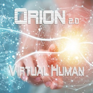 ORION_Virtual-Human