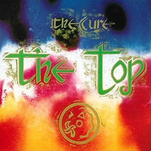 THE-CURE_The-Top