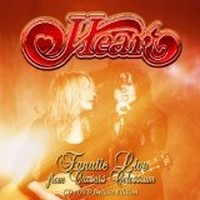HEART_Live-From-Caesars-Colosseum