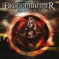 DRAGONHAMMER_Obscurity