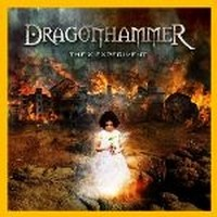 DRAGONHAMMER_The-X-Experiment